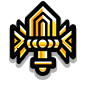 Icon-rank-104.png