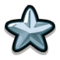 Icon-rank-78.png