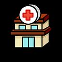 Icon-ressource-clinic