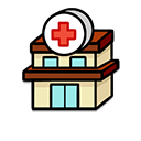 Icon-ressource-clinic.png