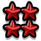 Icon-rank-91.png