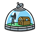 Icon-biodome.png