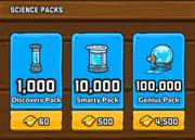 Science Packs.png