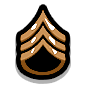Icon-rank-15.png