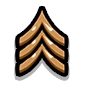 Icon-rank-3