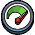 Icon-modificateur-speed.png