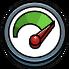 Icon-modificateur-speed