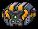 Icon-operation-medium.png