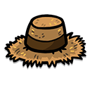 Icon-ressource-farmer