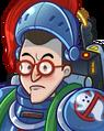 Sir-Lance-Egon