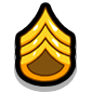Icon-rank-21.png