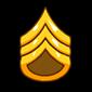 Icon-rank-21
