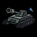 Icon-ressource-tank