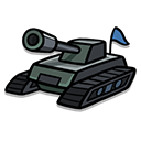 Icon-ressource-tank.png
