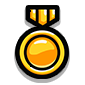 Icon-rank-55.png