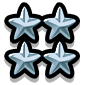 Icon-rank-81.png