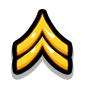 Icon-rank-8.png