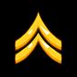 Icon-rank-8