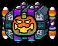 Icon-capsule-pumpkin-medium.png