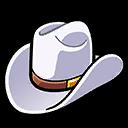 Icon-cowboy.png