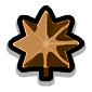 Icon-rank-27.png