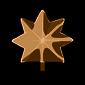 Icon-rank-27
