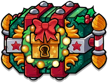 Icon-present-large.png