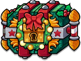 Gift Capsule
