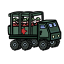 Icon-ressource-convoy