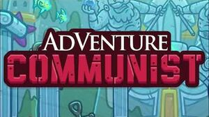 Adventure_Communist_OST_-_Anew_Atlantis_Event_(HQ)_(Extended)