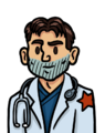 Doctor-McSizzly
