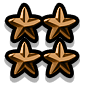 Icon-rank-76.png