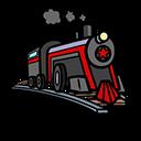 Icon-ressource-train