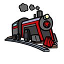 Icon-ressource-train.png