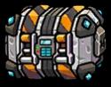 Icon-capsule-tech-medium.png