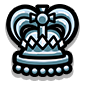 Icon-rank-116.png