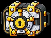 Icon-capsule-titanium-large.png
