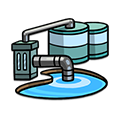 Icon-irrigation.png