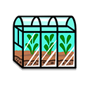 Icon-greenhouse.png