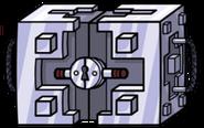 Icon-capsule-silver