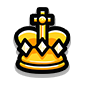 Icon-rank-117.png