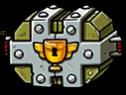 Icon-capsule-primo