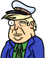Captain-Drumpf