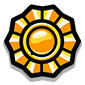 Icon-rank-56.png