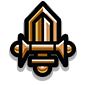 Icon-rank-95.png