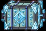 Icon-capsule-diamond