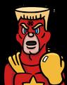 Dragoactive-Man