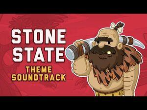 AdVenture_Communist_OST_-_Stone_State_Event_Theme