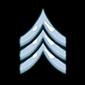 Icon-rank-6