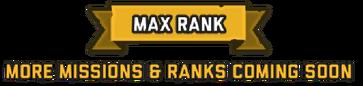 Max Rank.png